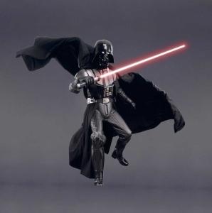Darth-Vader-darth-vader-17182510-1017-1024