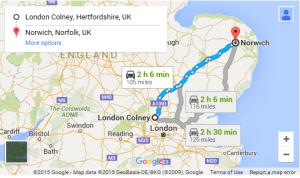 norwich_map