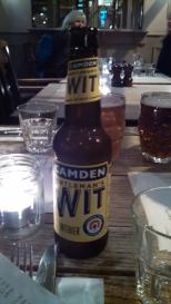 Camden Gentleman's Wit