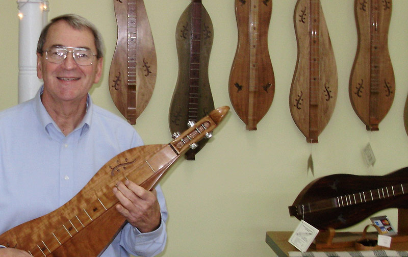 dulcimers_warrenmay-7